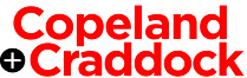 Copeland & Craddock - Copeland & Craddock
